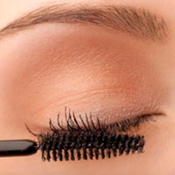 Image: Mascara